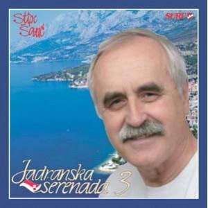 Jadranska serenada 3