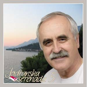 Jadranska serenada 5