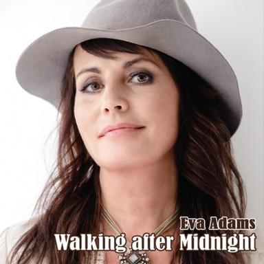 Walking after Midnight č. 7