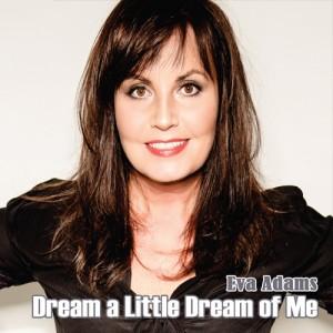 Dream a Little Dream of Me č. 8