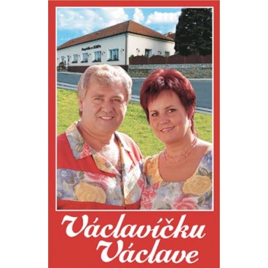 Václavíčku, Václave č. 11