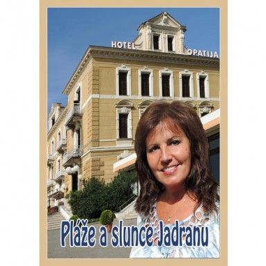 Pláže a slunce Jadranu Live 5