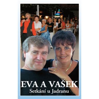 Setkání u Jadranu Live 1