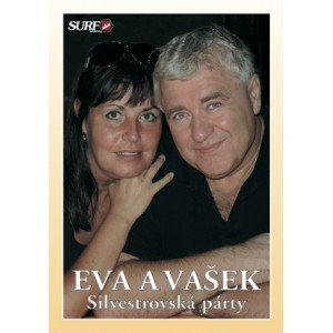 Silvestrovská párty Live 4