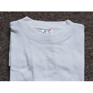Tričko SURF - bílé