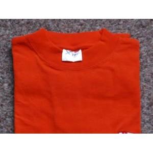 Tričko SURF - červené